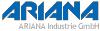 ARIANA Industrie GmbH
