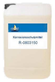 Korrosionsschutzmittel